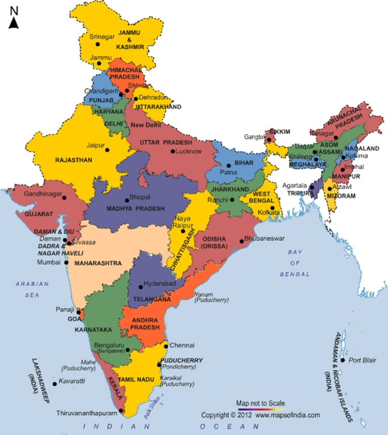 bharat v s india dna of intellectuals