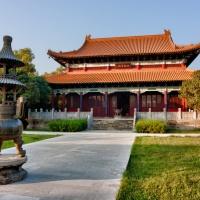 Буддийское паломничество 10 дней